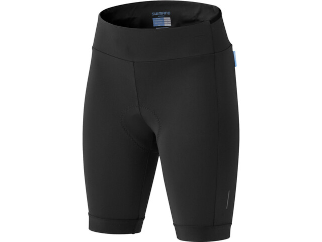 Shimano Shorts Women Dam black